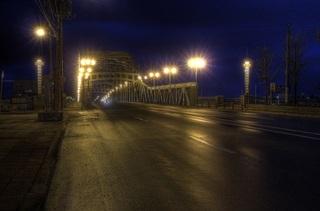Asahibashi-Bridge, Asahikawa, Hokkaido on NOV 23, 2013 (P7700) (1).jpg