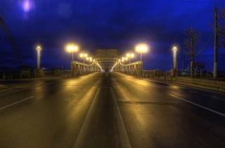 Asahibashi-Bridge, Asahikawa, Hokkaido on NOV 23, 2013 (P7700) (2).jpg