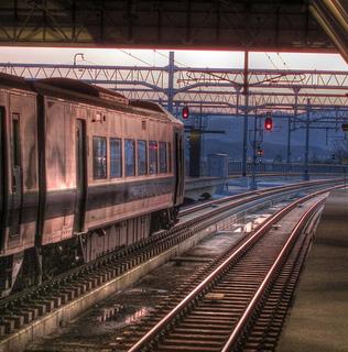 Asahikawa-2011MAY05 (1).jpg