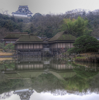 DEC18-Hikone.jpg
