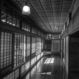Honma-Mashike-2011MAY05.jpg