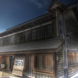 Kunimare-Mashike-2011MAY05.jpg