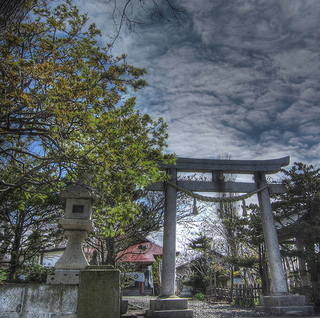 MashikeShrine-2011MAY05.jpg
