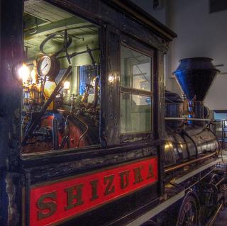 SL7106 (1).jpg